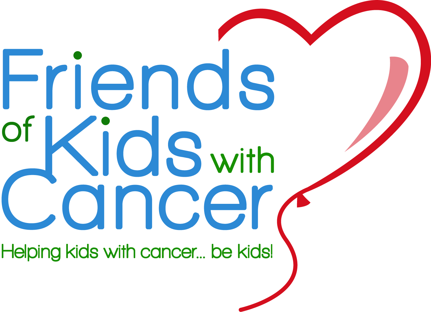 Gateway Buick Gmc >> Friends of Kids with Cancer | Gateway Buick GMC 'fuels ...