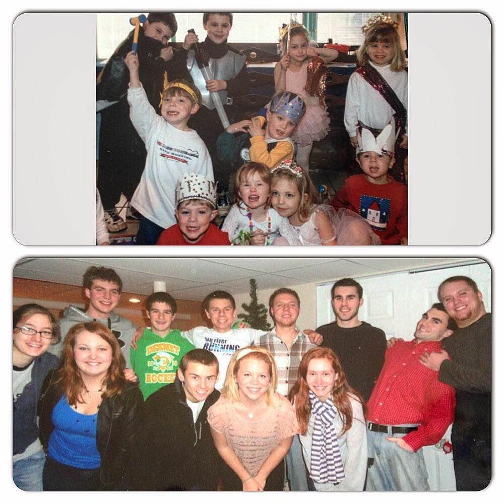 Friends Of Kids With Cancer Ellen S Rock N Roll Half